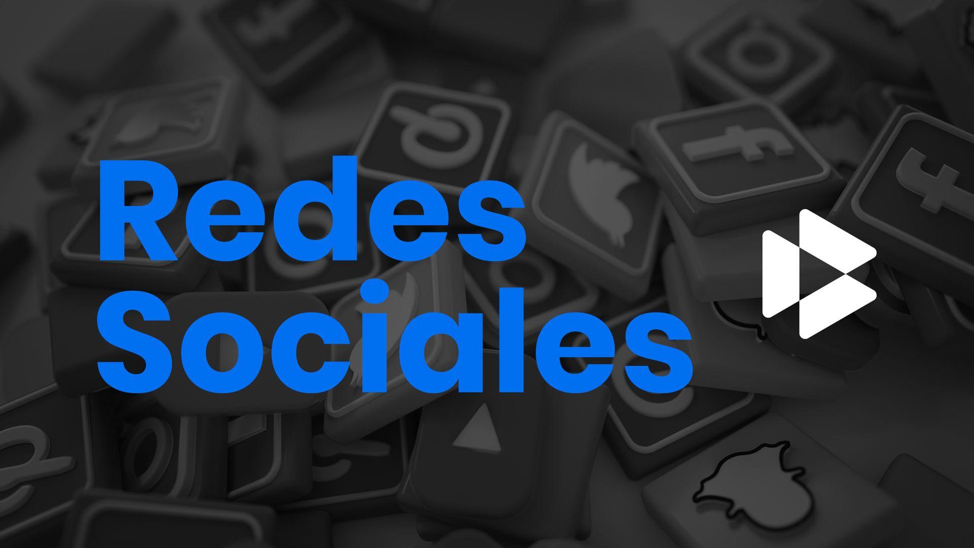 La importancia de las redes sociales en tu empresa o marca