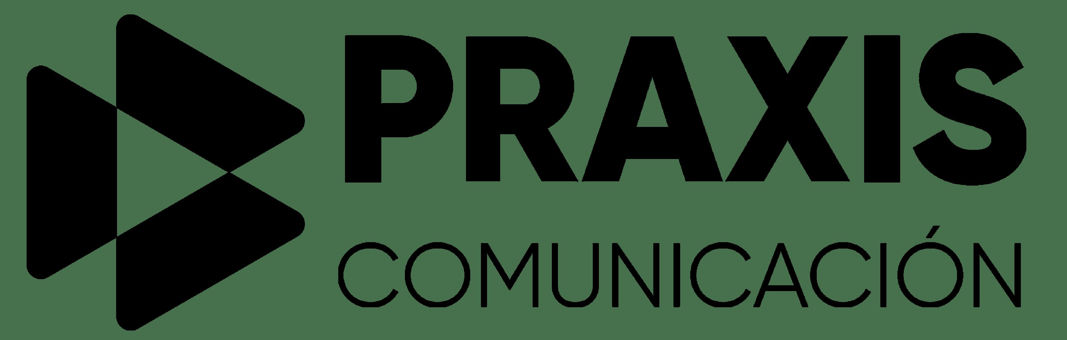Praxis Comunicación